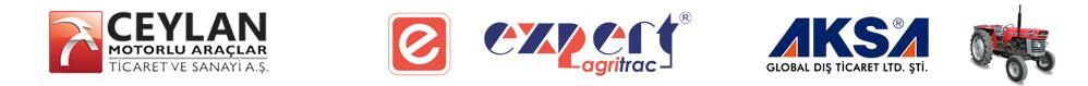 Banner logo üstü