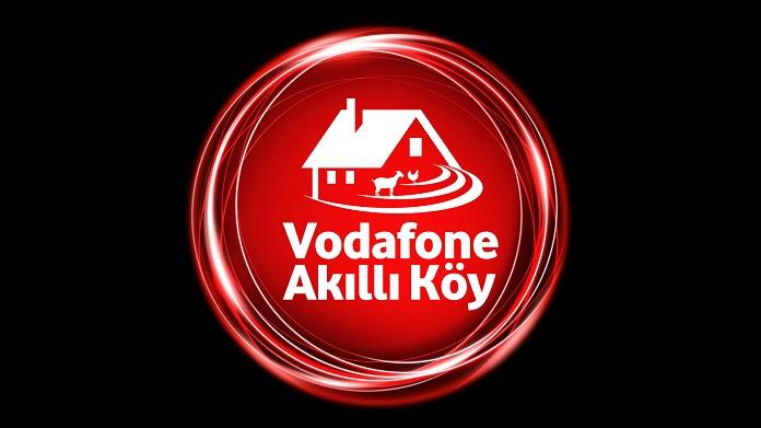 1472456067_Ak__ll___K__y_Logo