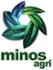 Minos Agri