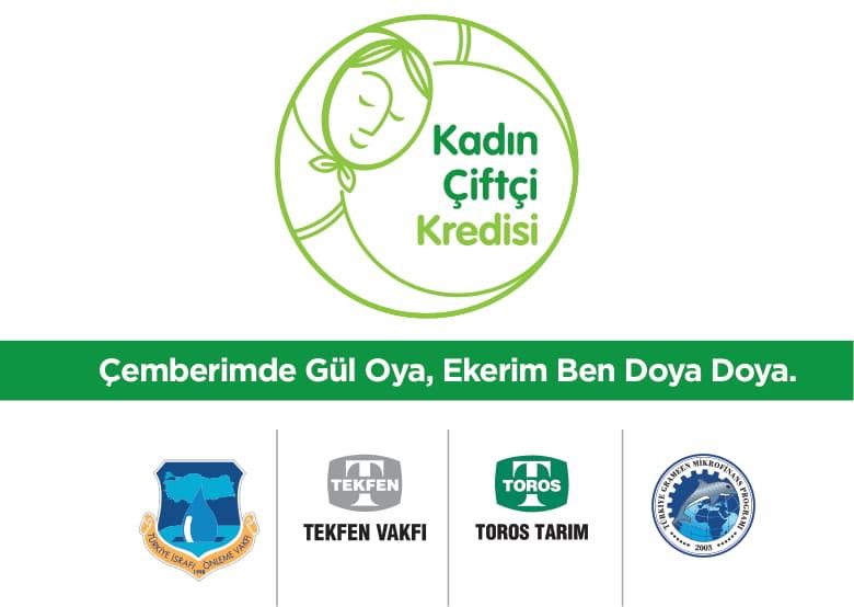 1616487760_Kad__n___ift__i_Kredisi___Toplu_logolar_2_1