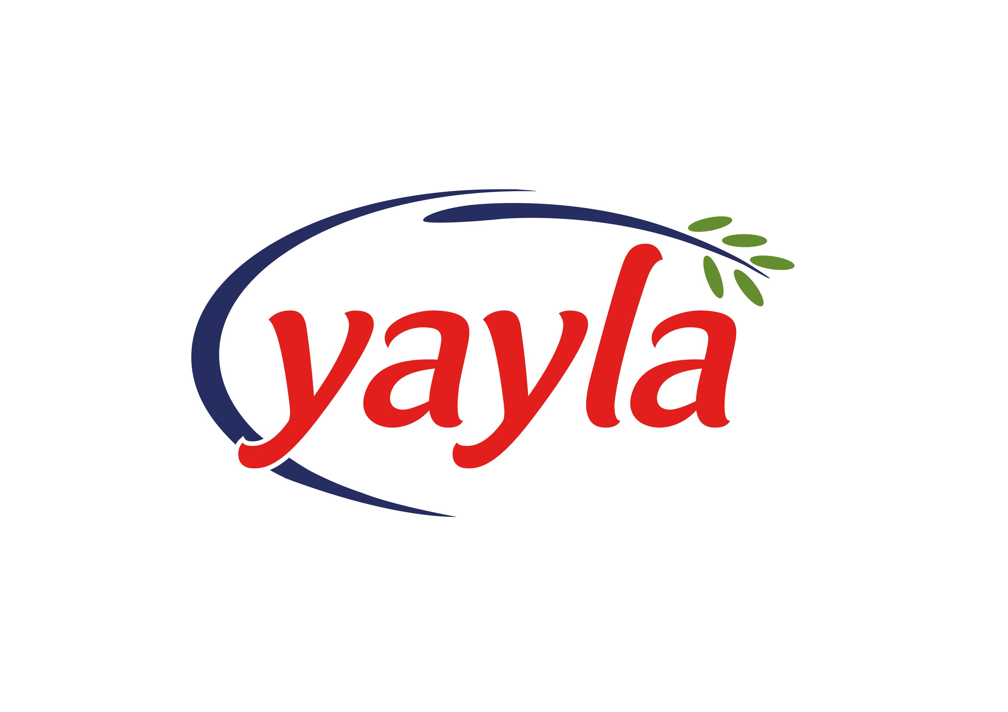 1616568944_yayla_logo_yeni