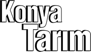 1618476178_Konya_Tar__m_Fuar___Logo