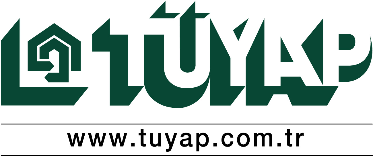 1618476191_tuyap_logo