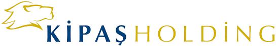 KipasHolding_ Logo